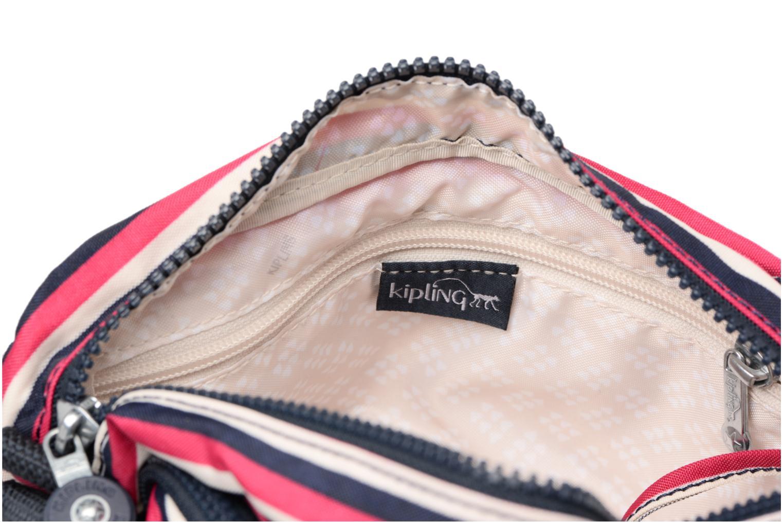 Borse kipling PATTI Multicolore immagine posteriore