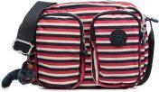 Handtaschen Taschen PATTI