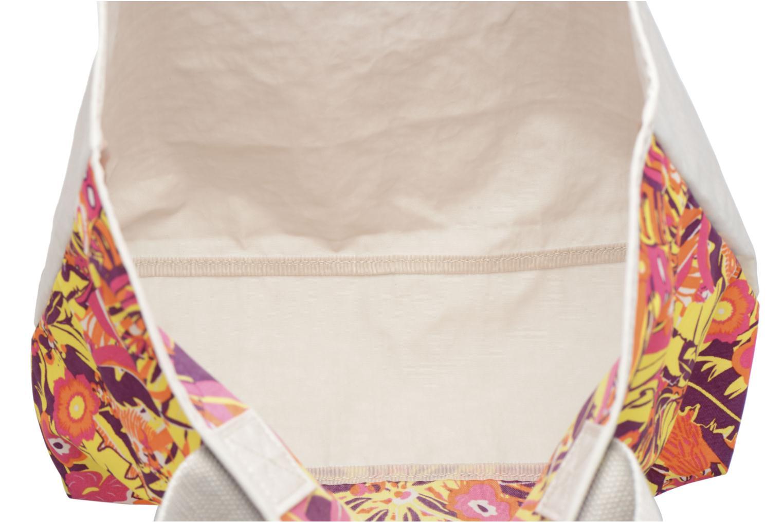 Borse kipling CONGRATZ Multicolore immagine posteriore