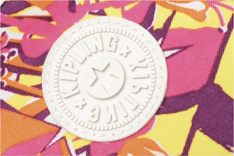 Borse kipling CONGRATZ Multicolore immagine sinistra