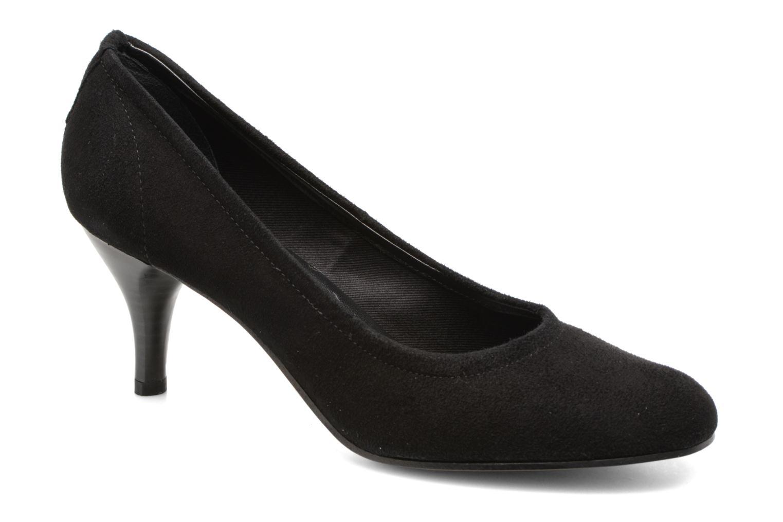Zapatos promocionales Elizabeth Stuart Hobs 300 (Negro) - Zapatos de tacón   Los últimos zapatos de descuento para hombres y mujeres