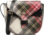 Crossbody Tartan Edinburgh