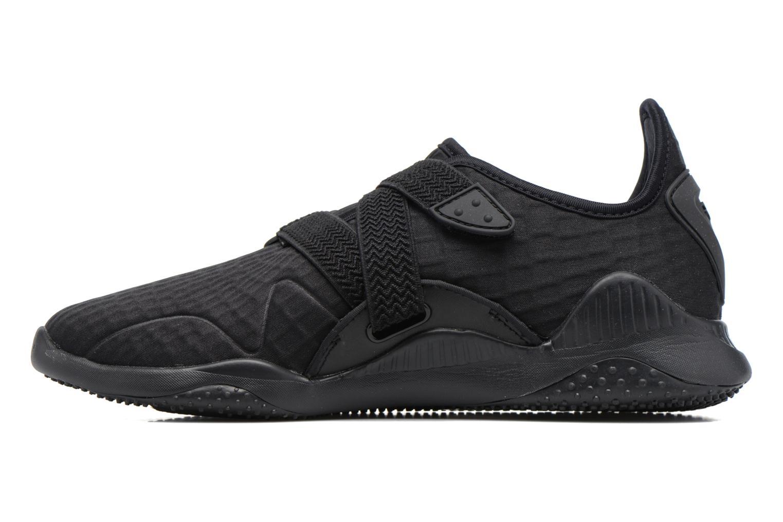 Sneakers Puma WNS MOSTRO FASHION Zwart voorkant