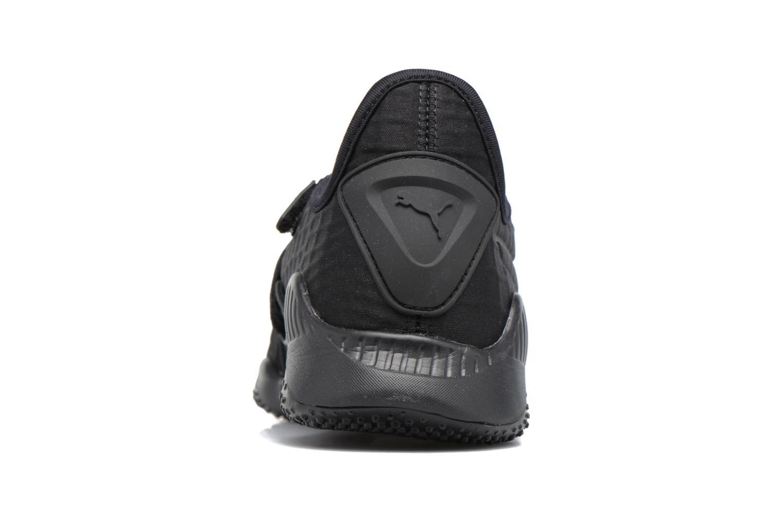 Sneakers Puma WNS MOSTRO FASHION Zwart rechts