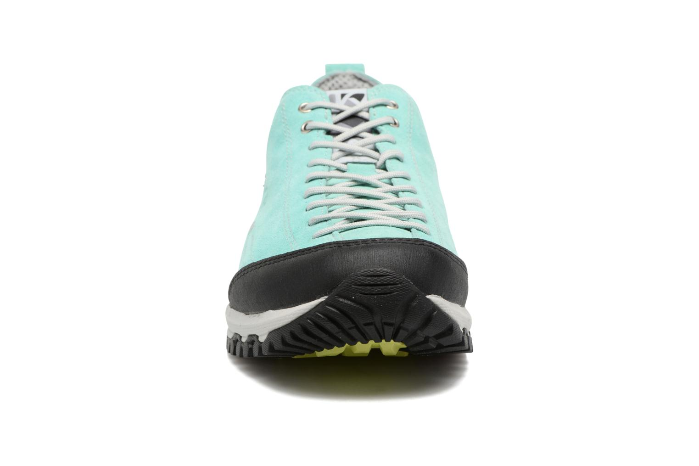 Sportschoenen Kimberfeel CHOGORI Blauw model