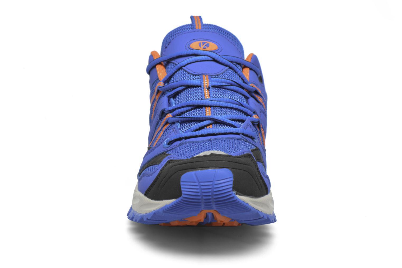 Sportschoenen Kimberfeel RIDGE Blauw model