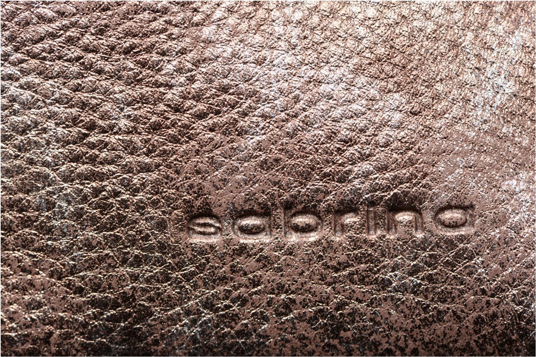 Auriane Collector Choco Argent