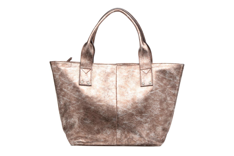 Handbags Sabrina Marianne Brown detailed view/ Pair view