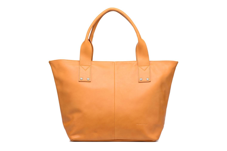 Handtaschen Sabrina Marianne gelb detaillierte ansicht/modell