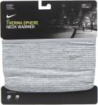 Sonstiges Accessoires NIKE RUN THERMA SPHERE NECK WARMER