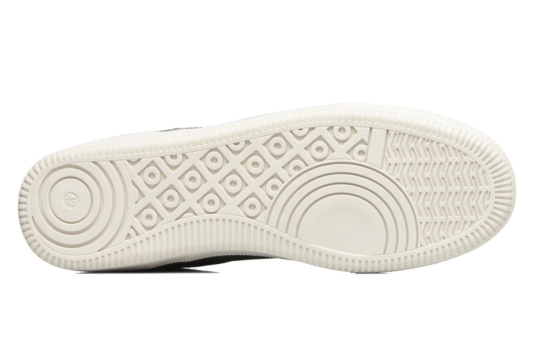 Sneakers I Love Shoes SOANE Grigio immagine dall'alto