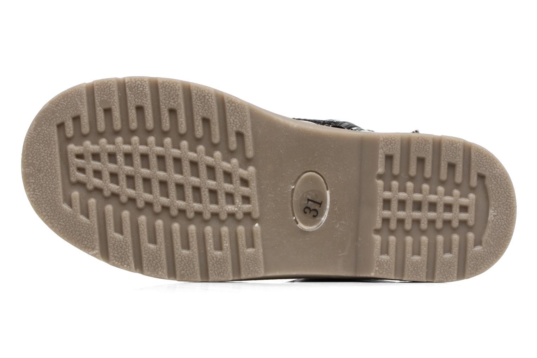 Ankelstøvler I Love Shoes FRANCETTE Sort se foroven