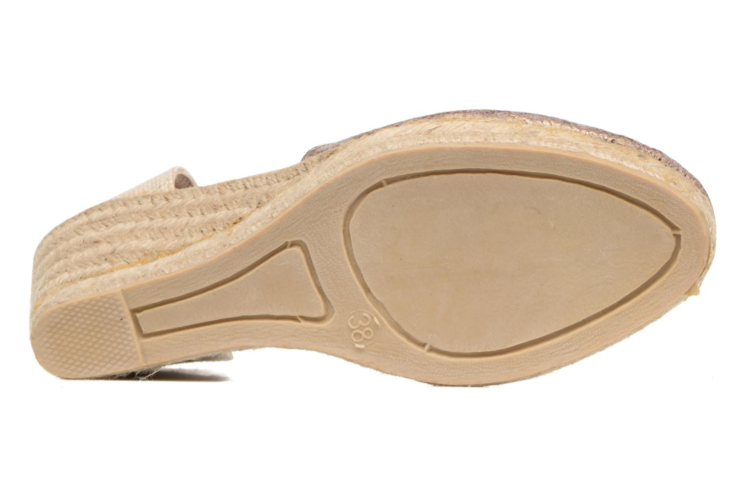 Serp 52982 Taupe