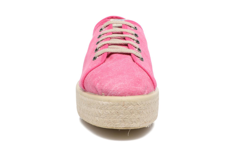 Sneakers MTNG Tejano 69733 Roze model