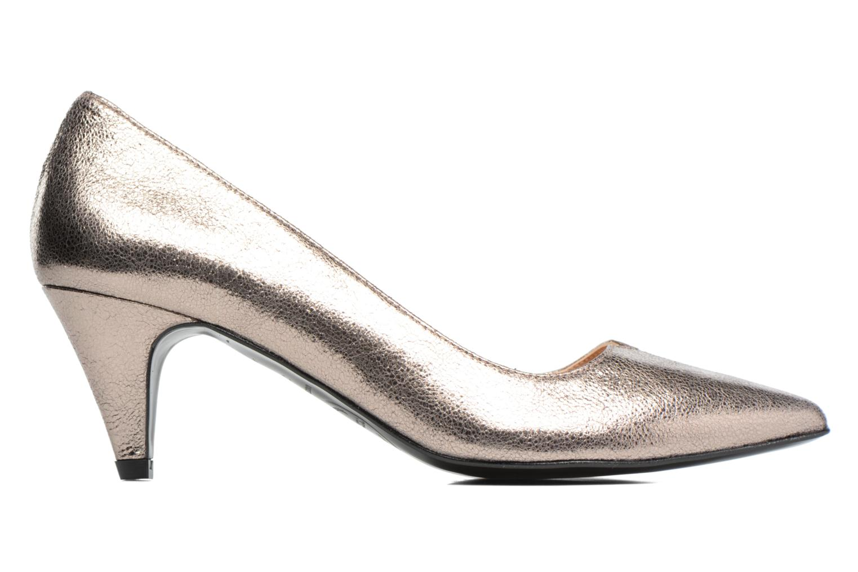 Zapatos promocionales Made by SARENZA 90's Girls Gang Escarpins #11 (Oro y bronce) - Zapatos de tacón   Casual salvaje