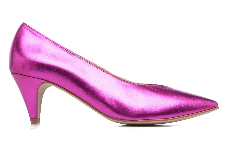 Los últimos zapatos de hombre y mujer Made by SARENZA Busy Girl Escarpins #3 (Rosa) - Zapatos de tacón en Más cómodo
