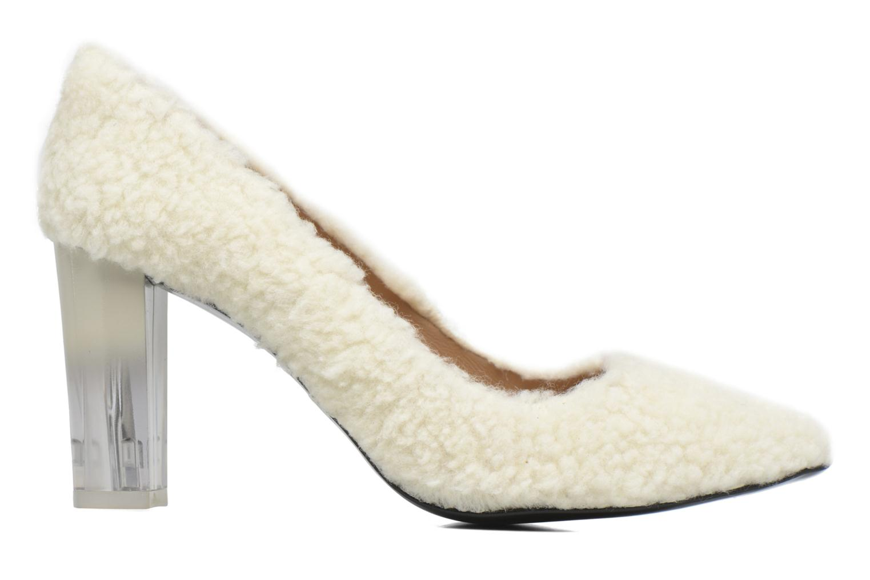 Zapatos promocionales Made by SARENZA Snow Disco #9 (Blanco) - Zapatos de tacón   Casual salvaje