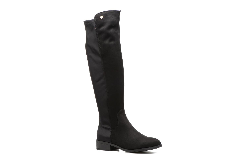 Los zapatos más populares para hombres y mujeres Xti Tija (Negro) - Botas en Más cómodo