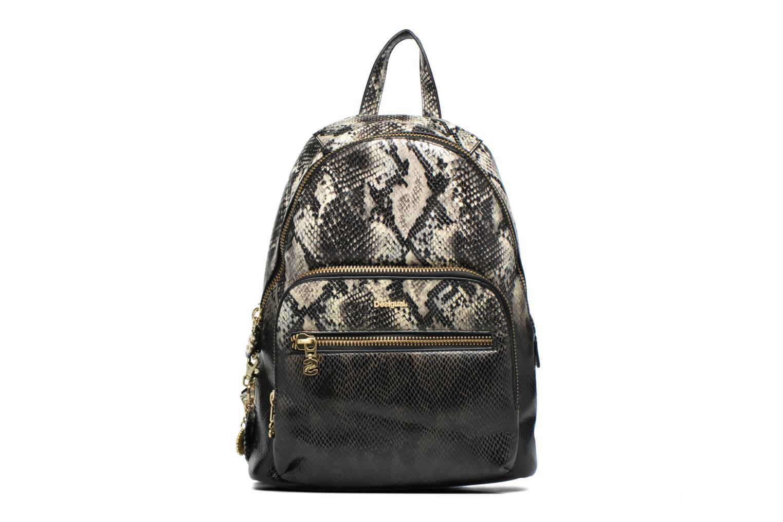 Lima Viversnake Backpack Negro