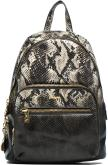 Lima Viversnake Backpack