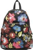 Ryggsäckar Väskor Lima Caribou Backpack