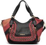 Handbags Bags Rotterdam Mini Juno Handbag