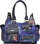 London Medium Handbag