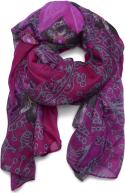 Foulard Rectancle Bollywood