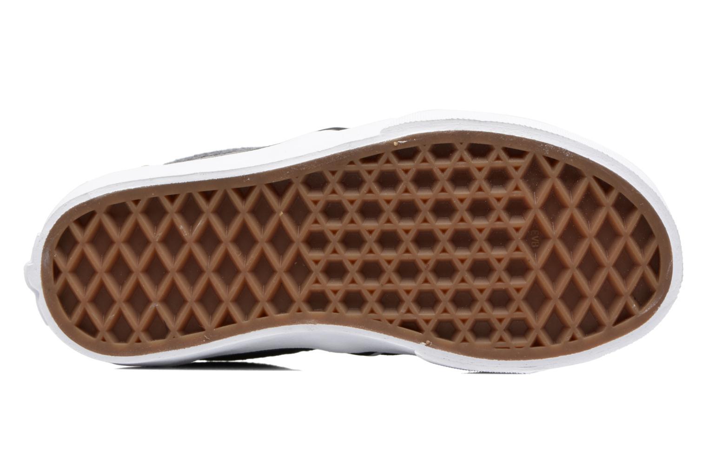 (MTE) Brindle/Marshmallow Vans Atwood (Gris)