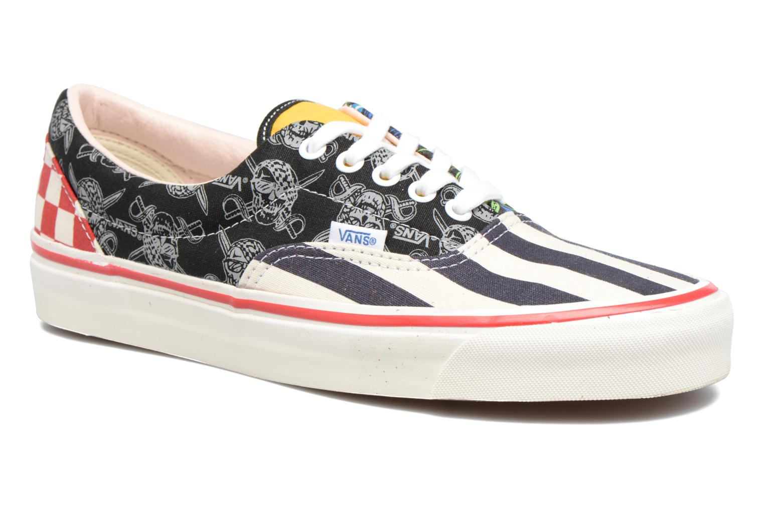 Era 95 Reissue (50Th) Stv/Multi Print