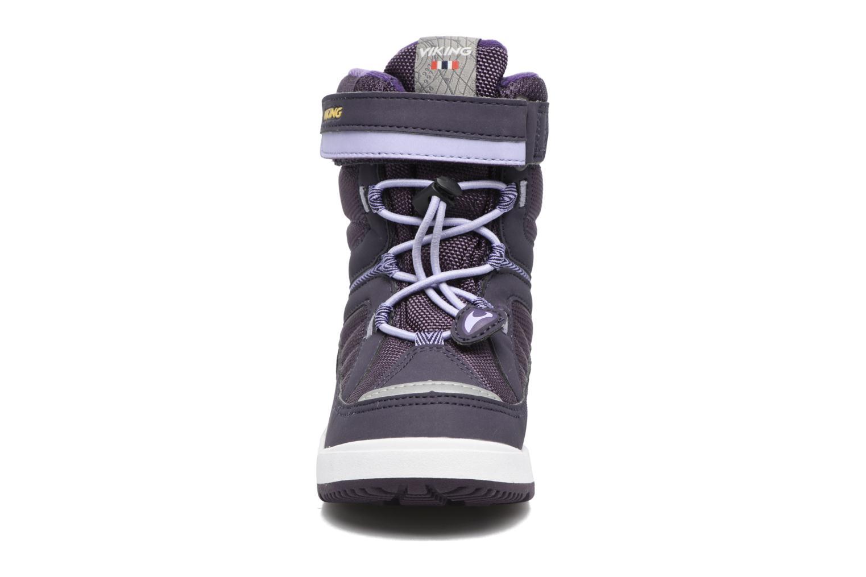 Playtime GTX Purple/Lavender