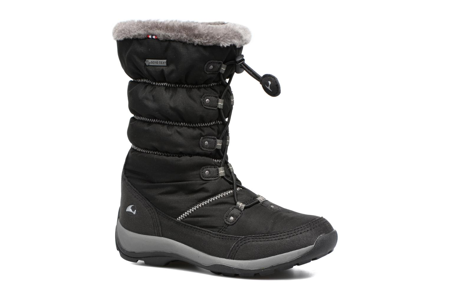 Jade GTX Black/grey