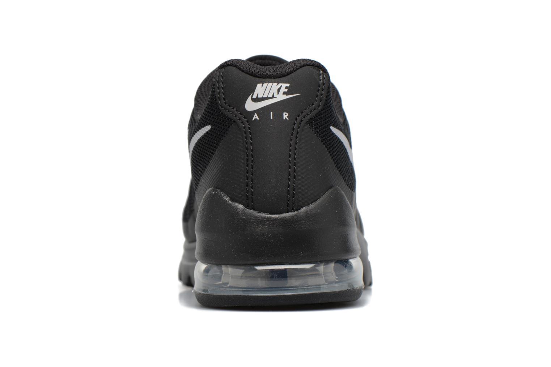 Nike Air Max Invigor (Gs) Black/Wolf Grey