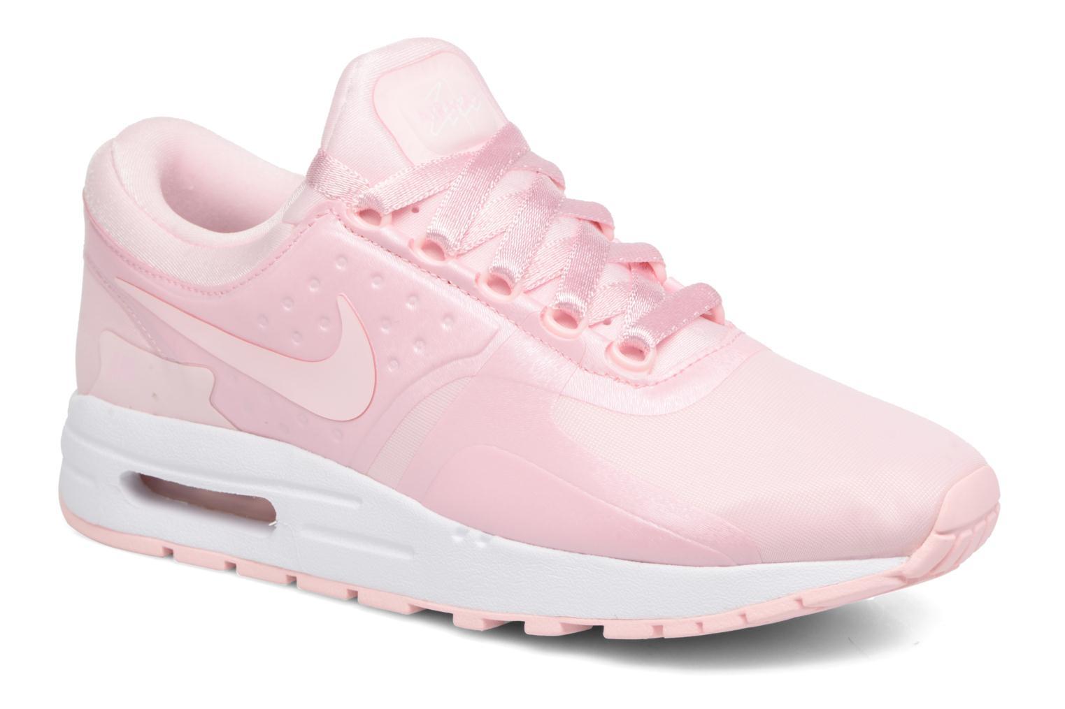 Sneakers Nike Nike Air Max Zero Se (Gs) Rosa vedi dettaglio/paio