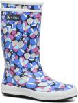 Stiefel Kinder Lolly Pop Glit