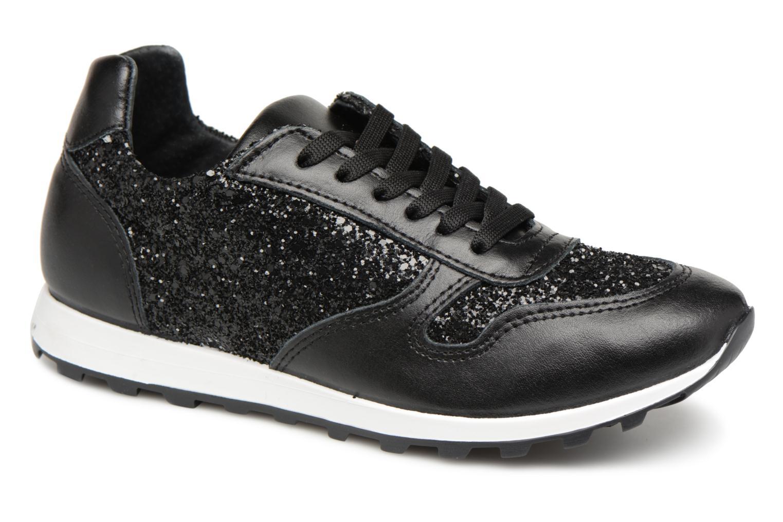 Grandes descuentos últimos zapatos Georgia Rose Skapy (Negro) - Deportivas Descuento