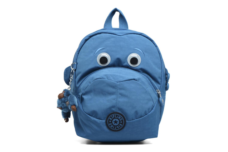 Zaini kipling FAST Mini sac à dos Azzurro vedi dettaglio/paio