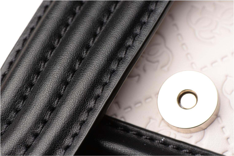 Porté épaule chaine Logo Lorien STONE MULTI-SML