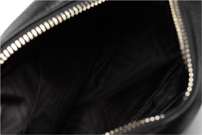 Sacs à main Rebecca Minkoff Bryn Camera Bag Noir vue derrière