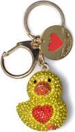Portemonnaies & Clutches Taschen Porté-clés Canard