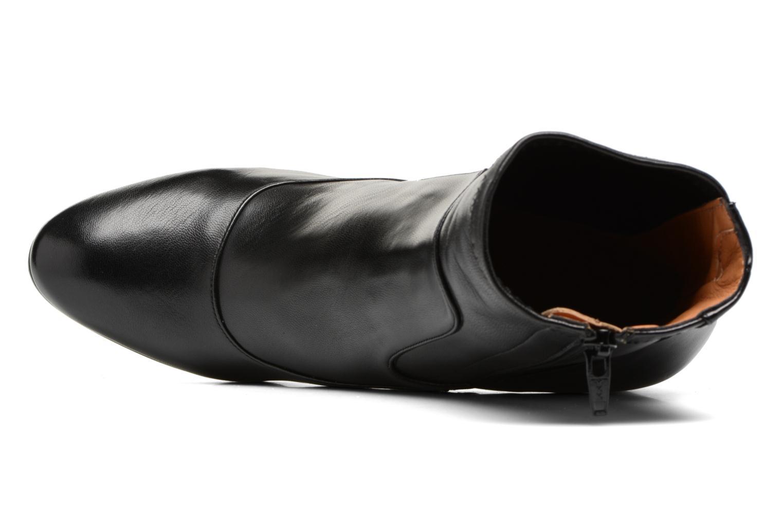 Xian-C Maitai Negro / Maitai Negro