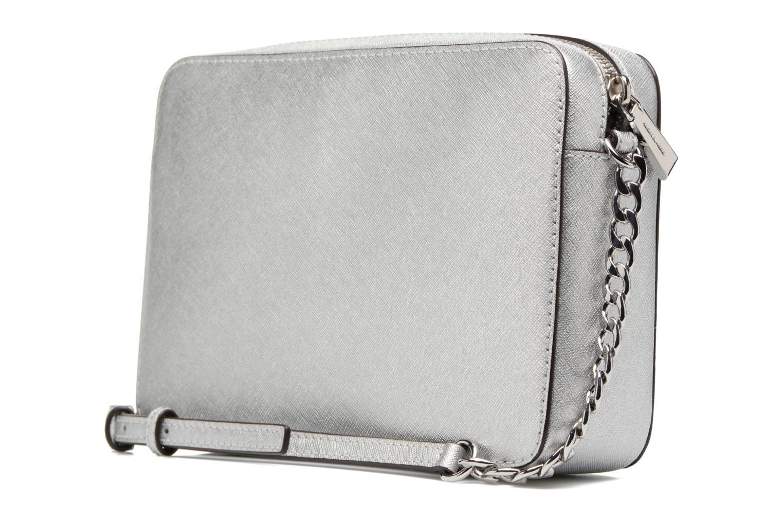 LG EW Crossbody 040 silver