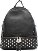 Rhea Zip FCT STD MD Backpack