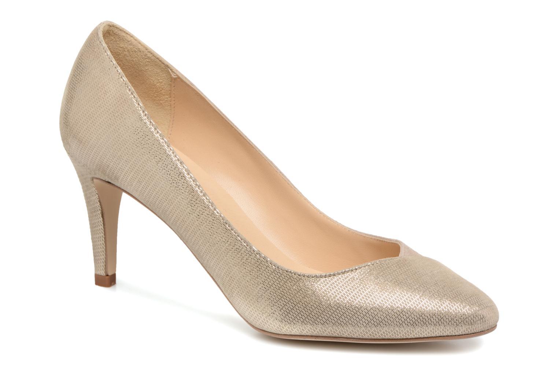 ZapatosGeorgia Rose ECLAT (Beige) - Zapatos de tacón   bien Cómodo y bien  parecido 3455c8