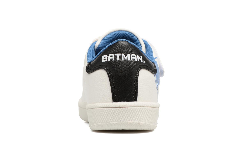 Bat Marco Blanc