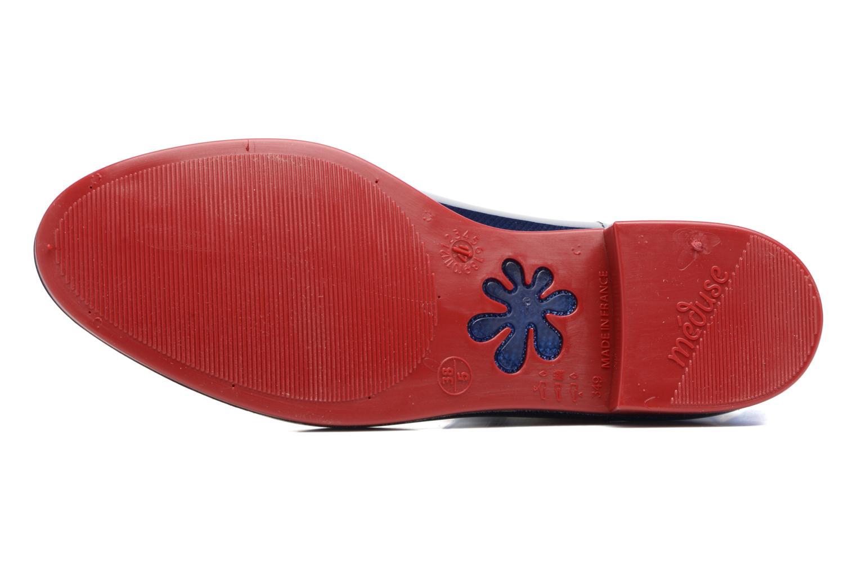 Japop Bleu rouge