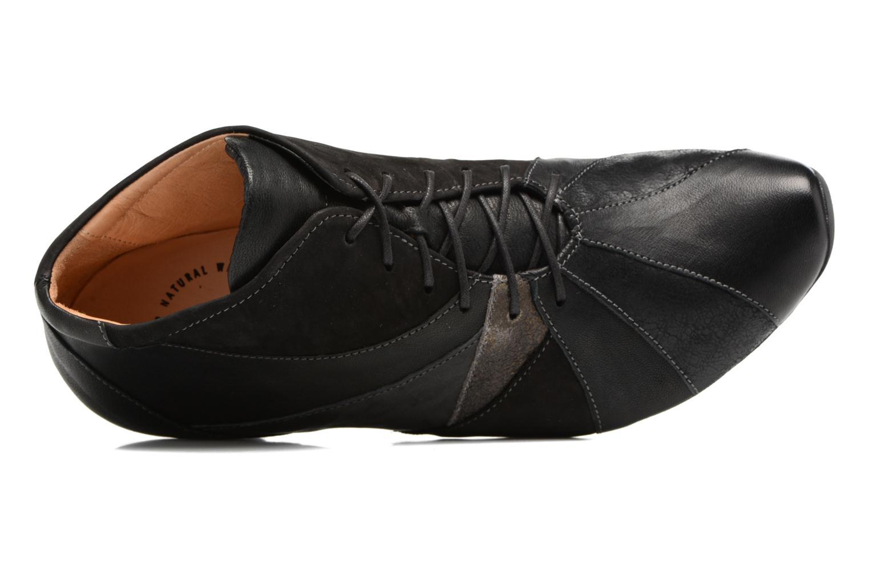Chaussures à lacets Think! Aida 81264 Multicolore vue 3/4