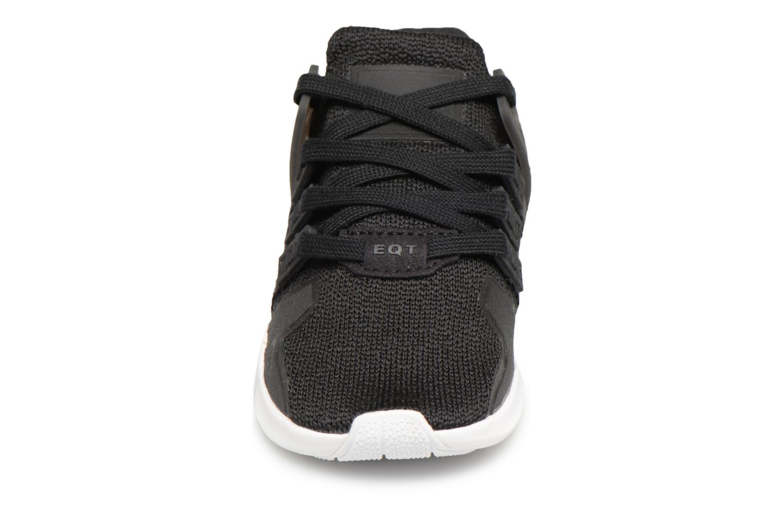 Adv I Adidas CBLACK Support FTWWHT Eqt Originals CBLACK 1xwg6T
