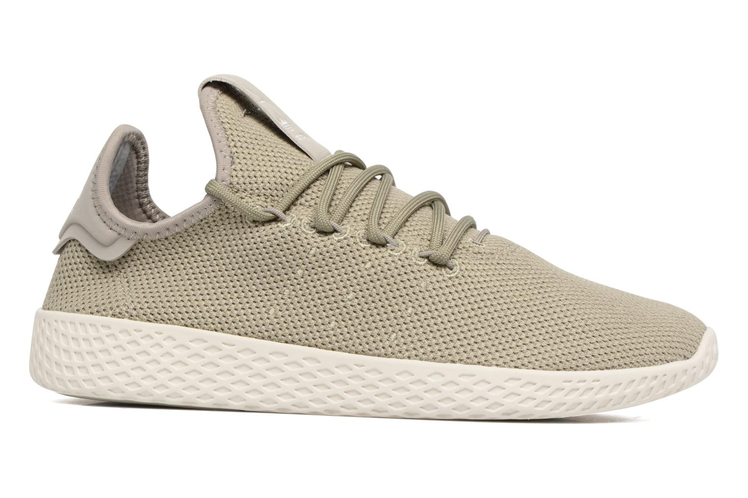 Beitec Beitec Blacra Adidas Originals Pharrell Williams Tennis Hu J (Vert)