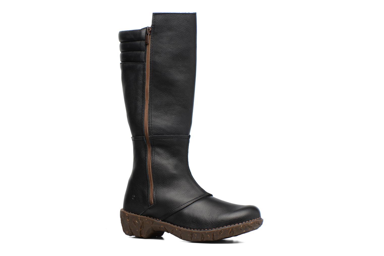 Yggdrasil NG54 Soft Grain / Black